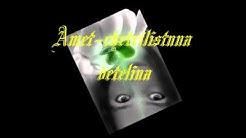Амет-Четрилисттна детелина