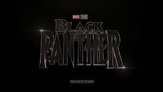 Marvel presenta un nuevo spot de 'Black Panther'