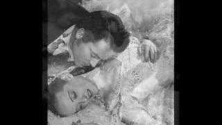Vino ubojice ~ Charles Baudelaire