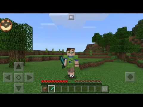 Как сохранить дом в игре minecraft (Майнкрафт)
