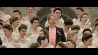 Матильда - Кино Трейлеры HD (2017)