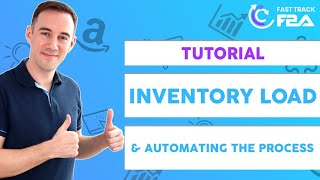 Using Amazon Inventory Flat File to and create files from your sourcing tools