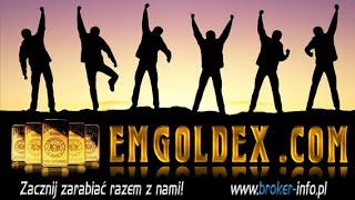 Way Of Earning Legitimate Money - Emgoldex