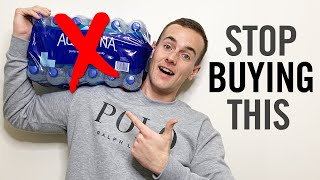 5 Things To Stop Spending Money On (In 2020)