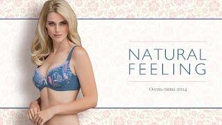 Florange Natural Feeling Осень-Зима 2014