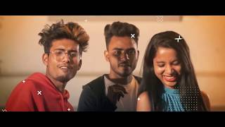 Mi Jhalo Diwana (Official Remix) - DJ Ankit Mumbai & DJ Manoj Mumbai l l 2019 Valentine Special