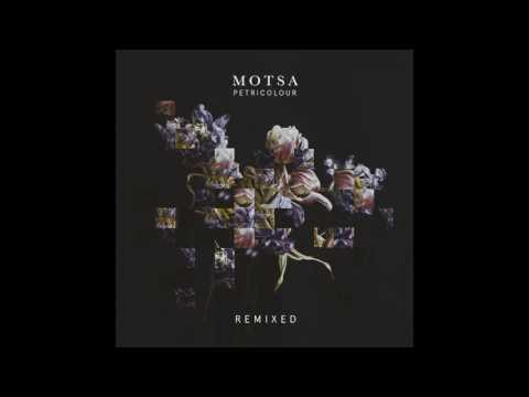 MOTSA   Colours feat  David Österle (Andrea Fissore & MOTSA's 6AM Remix) [Audio]