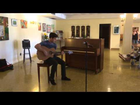 Cornell Music Vs Cayuga Ridge
