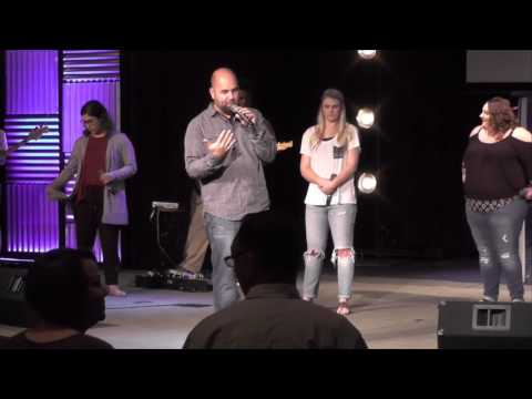 Pastor Rodney Waters: Making Sound Decisions