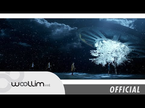 인피니트INFINITE Tell Me  MV