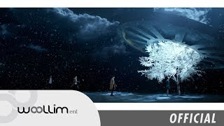 "Video 인피니트(INFINITE) ""Tell Me"" Official MV download MP3, 3GP, MP4, WEBM, AVI, FLV Februari 2018"