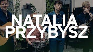 Natalia Przybysz Krlowa niegu - INFORMAL SOUNDS.mp3