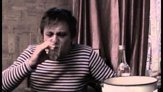 """""""ОКНО"""" фильм, Россия, 2011г. Сценарий А.Егорина, режиссер Н.Рогожин"""