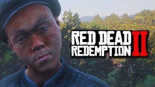 Download Video Red Dead Redemption 2 - MISTERI VALENTINE !! - Free Roam #10 MP3 3GP MP4