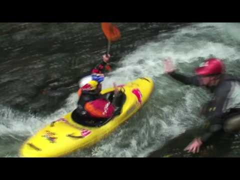 freestyle-kayaker-rafael-ortiz-profile