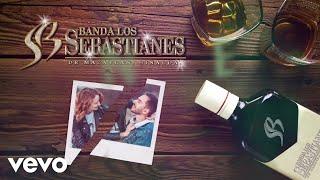 Banda Los Sebastianes Cu nto A Que Te Olvido.mp3