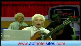 ABF HOTEL SITES
