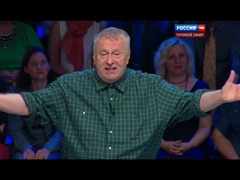МИР онлайн трансляция - ЭФИР - oVeGo