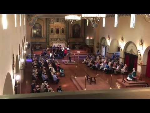 Psalm 40: Here I Am / Come to My Aid (Rory Cooney)