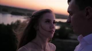 Love Story Волжский