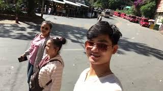 Chiang Mai Travel By Title Puripat