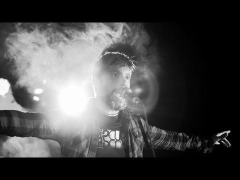 Hudič in jaz - Radio Jam