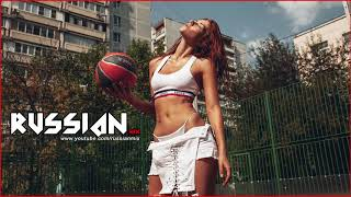 Download Новинки Хиты 2019 - New Russian Music Mix 2019 - Русская Музыка - Музыку много слушаю в Москве #175 Mp3 and Videos