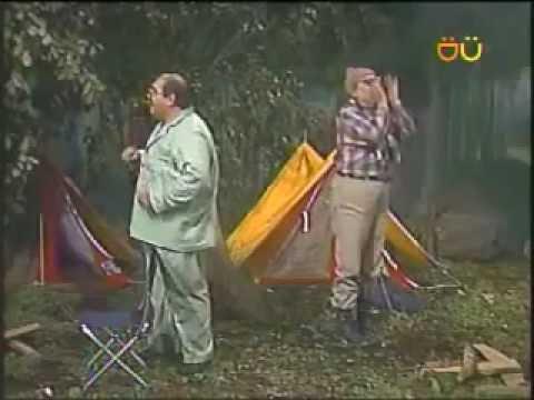 Chespirito 183 (1983)