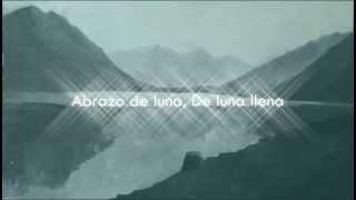Brillas - León Larregui (Con Letra)