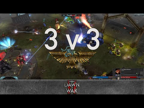 dawn-of-war-2---3v3-|-fritz-+-furax-+-scummy-[vs]-gunter-+-vanguardvinci-+-kung-fu-panda