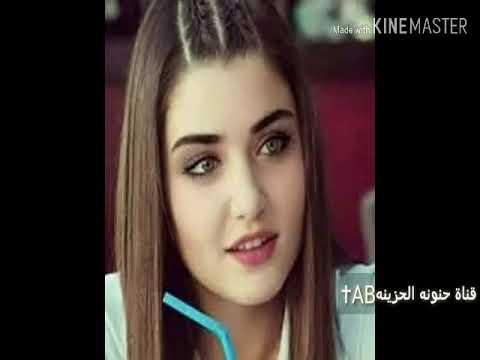 رمزيات بنات كيوت صور بنات تركيه رمزيات بنات انستاه فيس بوك صور