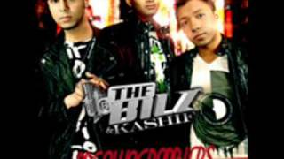The Bilz ft Kashif - Single (FULL SONG) NEW SINGLE 2010