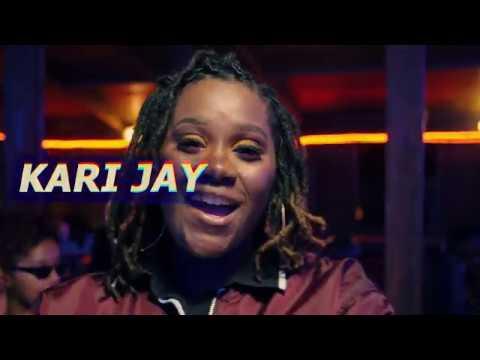 Kari Jay - Do Ya Thing (Official Video)