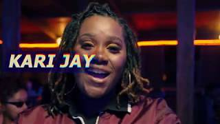 Kari Jay - Do Ya Thing (Official Video)