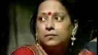 Abhrokanti-Teri Diwani