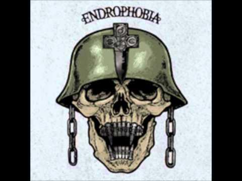 Endrophobia - Society's Image.wmv