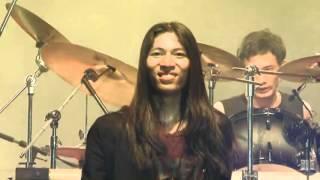 Sự cứu chuộc | UnlimiteD | Liveshow Unlimited Symphony 2008