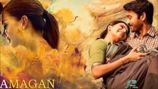Thanga Magan Trailer Review   Dhanush,Samantha,Amy Jackson,Anirudh