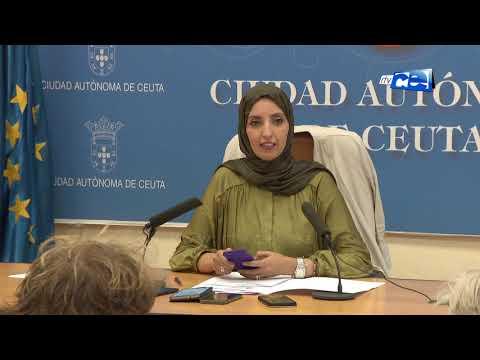 MDyC exige ayudas para los celiacos y propone un plan estratégico de turismo