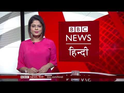 India-Pakistan के इतिहास को कैसे देखते हैं दोनों देशों के युवा (BBC HINDI)