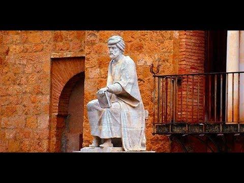Averroes y el Islam