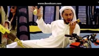 Мот   Мама, я в Дубае Премьера клипа, 2014