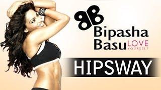 Warm Up - Hipsway