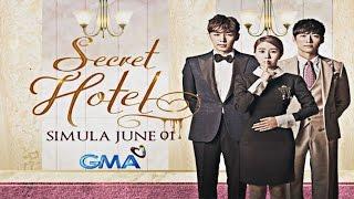 Video Secret Hotel: Ang unang romance mystery na handong ng GMA Heart of Asia download MP3, 3GP, MP4, WEBM, AVI, FLV Maret 2018