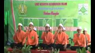 Video Syauqul Habib di Universitas Negeri Surabaya 2011 Mobile) download MP3, 3GP, MP4, WEBM, AVI, FLV September 2018