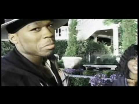 50 Cent  If i Cant 2003 HD