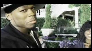 Download Mp3 50 Cent - If I Can't  2003   Hd