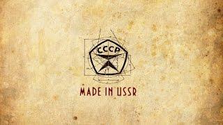 Советский металлорежущий инструмент. част 1(, 2016-06-10T12:04:22.000Z)