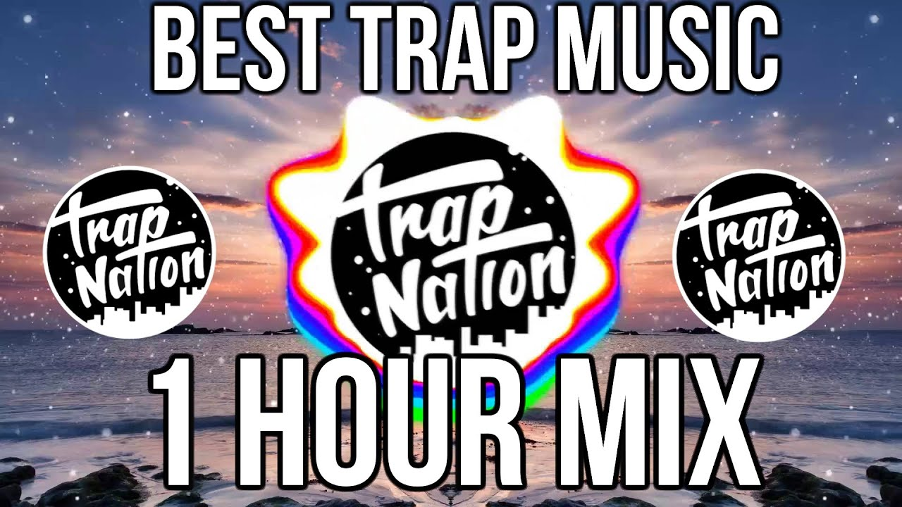 Download Best of Trap Nation Mix ♥️ Remixes of Popular Songs