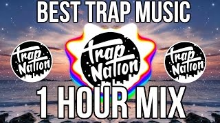 Best of Trap Nation 2016 Mix | Bass Boosted Trap Mix 2016 | Remixes of Popular Songs 2017 Video